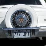 mini-CIMG1027