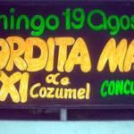 CIMG3934