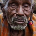 kenya_people_IMG_0681
