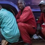 kenya_people_IMG_0736