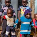 kenya_people_IMG_0747