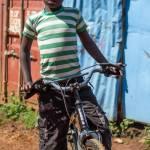 kenya_people_IMG_0760