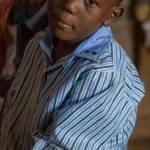 kenya_people_IMG_0862