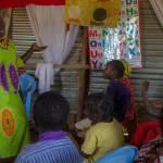 kenya_people_IMG_0866