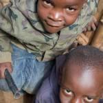 kenya_people_IMG_0987