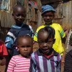 kenya_people_IMG_9524