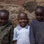 kenya_people_IMG_9575