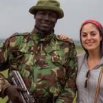 kenya_people_IMG_9965