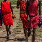 kenya_people_masai_IMG_0538