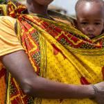 kenya_people_masai_IMG_0669