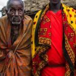 kenya_people_masai_IMG_0684