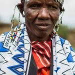kenya_people_masai_IMG_0686
