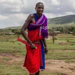 kenya_people_masai_IMG_0691