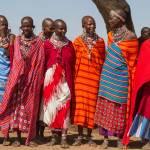 kenya_people_masai_IMG_1143