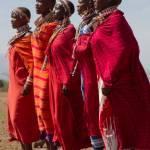 kenya_people_masai_IMG_1157