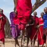 kenya_people_masai_IMG_1158