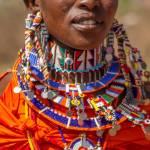 kenya_people_masai_IMG_1161