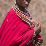 kenya_people_masai_IMG_1178