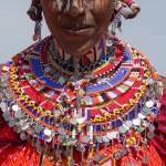 kenya_people_masai_IMG_1190