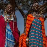 kenya_people_masai_IMG_9668