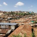 kenya_places_kibera_IMG_9514