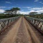 kenya_places_masaimara_IMG_9269