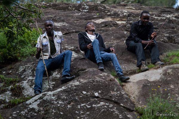 kenya-people-img-014722F00258-1B01-3541-B0DD-E28DE04F80BC.jpg