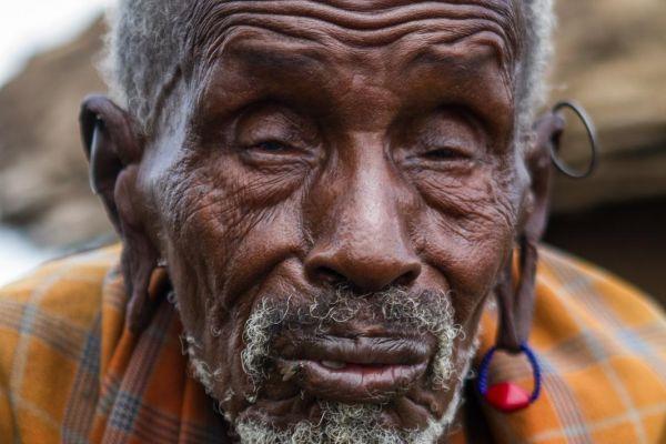 kenya-people-img-0681EC67A6FD-7D6D-802A-3813-8756BCA27EF9.jpg