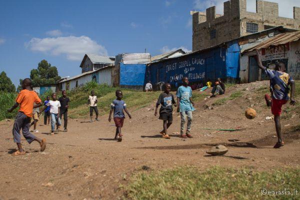kenya-people-img-0833F3FE9253-D4DE-E18D-51DE-42E2EB71ECB9.jpg