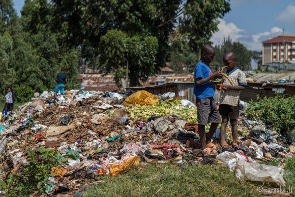 kenya-people-img-0938641E112B-E90E-9A5A-347F-B413A36CFA07.jpg