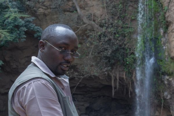 kenya-people-img-8966AAA7112A-81E7-07B8-3AB6-7FDE9A381BCB.jpg