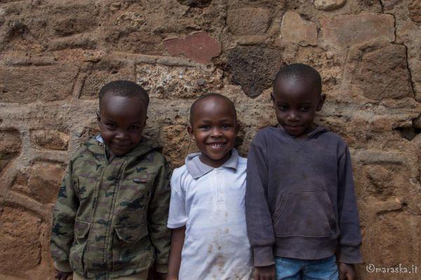 kenya-people-img-9575A2D456E4-1AE5-5952-5E74-65E118EB70F0.jpg