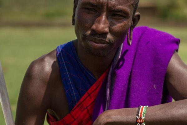 kenya-people-masai-img-062742C91035-1349-BA29-8D50-3776A35184CA.jpg