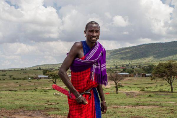 kenya-people-masai-img-0691F0FF7777-220F-EE7F-8B05-4C251F094BC1.jpg