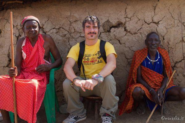kenya-people-masai-img-1136C78F3142-6440-ABAF-C494-DA897816D638.jpg
