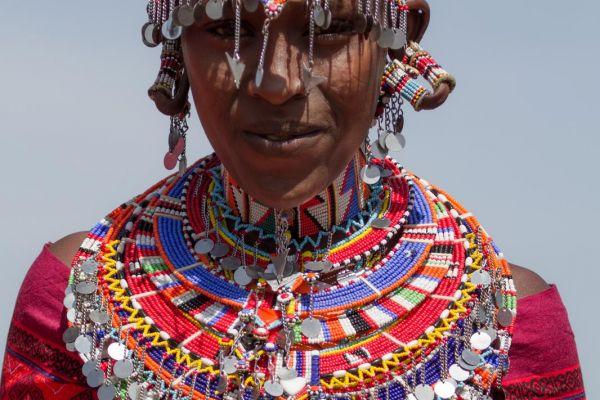 kenya-people-masai-img-119047DD86B3-B454-8308-6943-D7DAD906B23A.jpg