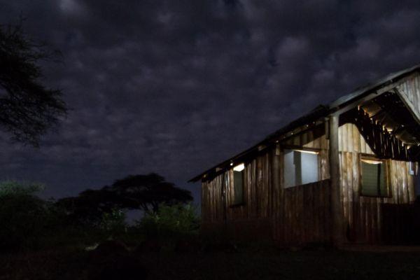 kenya-places-amboseli-img-10207D6AAA0E-63C1-F30A-4F45-B0DB4DA7EB6F.jpg