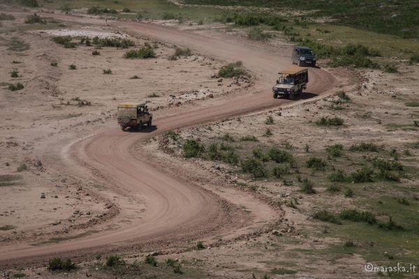 kenya-places-amboseli-img-9778466387F5-228E-9C7C-CF48-19588D1B3441.jpg
