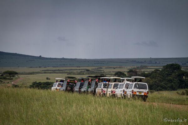 kenya-places-amboseli-img-99732145AD75-A1B7-4541-FC66-877E9BE5D0D8.jpg