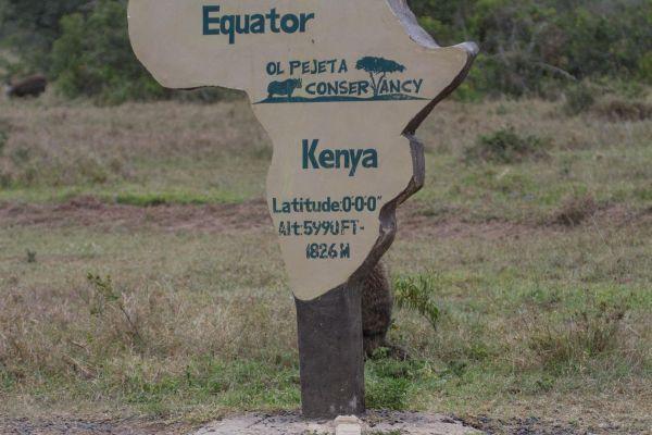 kenya-places-nakuru-img-0322C1B12EC3-73E9-0CB8-2738-D9BB7C046ABD.jpg