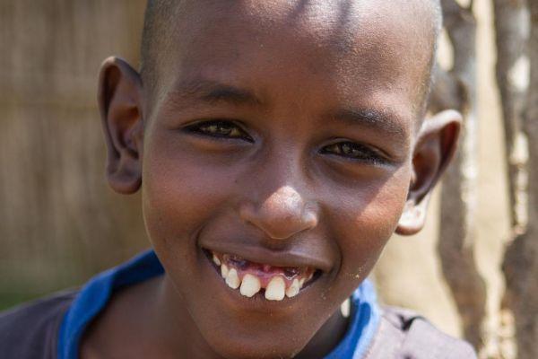 kenya-people-img-0653-2704F0572-EB35-93D4-A508-8C22C78E2C62.jpg