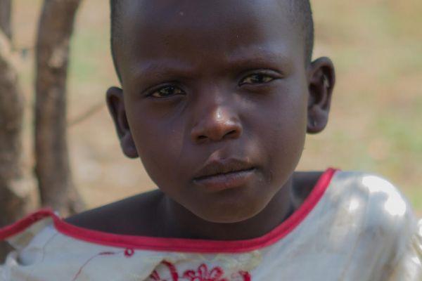 kenya-people-img-0654EAD84264-4628-7B15-32B0-2DB482AC8A04.jpg