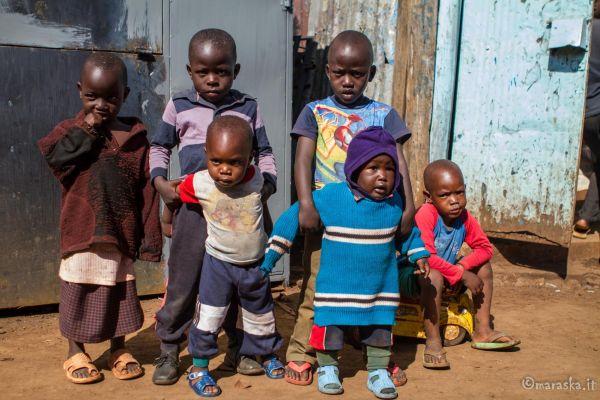 kenya-people-img-074779AE4DF0-9955-A726-F29F-35F857100448.jpg