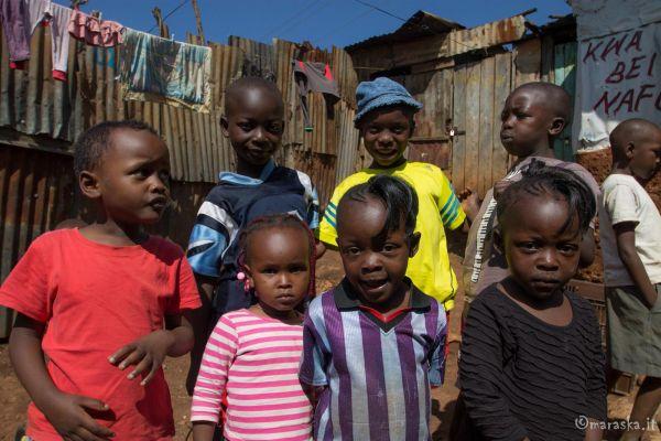 kenya-people-img-95246E395893-D865-C04A-A68E-955AFA636716.jpg