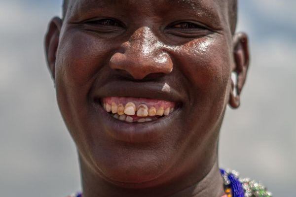 kenya-people-masai-img-061013BDD715-357D-2885-F4A8-2AFB178ED9DE.jpg