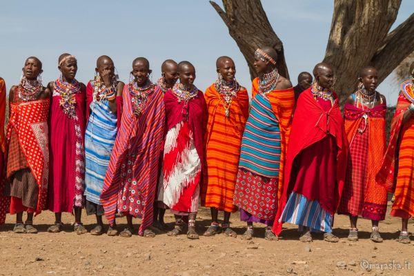 kenya-people-masai-img-11431C46C1A0-4A3C-681B-BA76-54F302905364.jpg