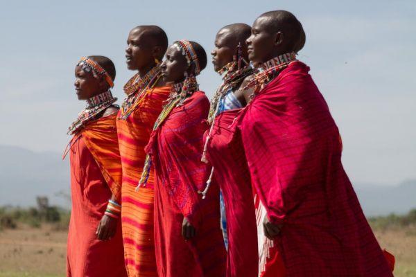 kenya-people-masai-img-1157B799520F-02BD-8314-7B4F-E7673BAAC542.jpg