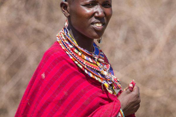 kenya-people-masai-img-1178B38DEE18-EEDE-D18B-F518-55334CFE24FE.jpg