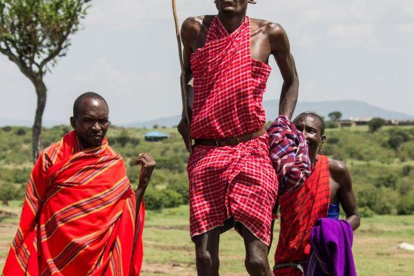 kenya-people-masai-img-94576C390CE1-E4A5-79CC-68AF-E8A08C8224B7.jpg