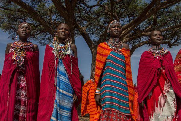 kenya-people-masai-img-96684372C9AB-669C-B211-47F1-0846FB063218.jpg